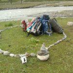 Снаряжение для треккинга в Гималаях
