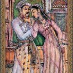 Ананга ранга или как Лодка в море любви превратилась в пособие для осеменителя