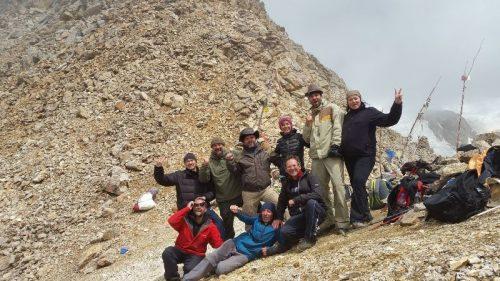 Himalaya_Team