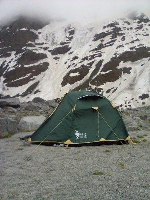 Tent_Himalaya1