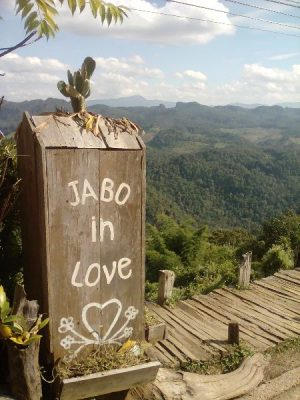 Jabo_view_point