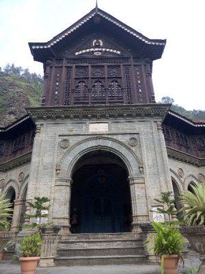 Palace_Rampur