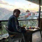 Гималайские фольклорные истории. Предисловие.