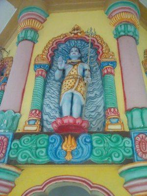 Shiva_Mahadev
