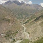 "Долина Лахул. Кейлонг. Монастыри и ""музей Рериха"""