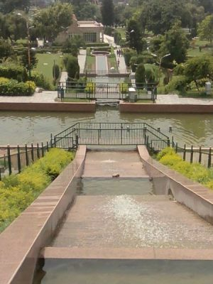 Garden_Bagh-e-Bahu