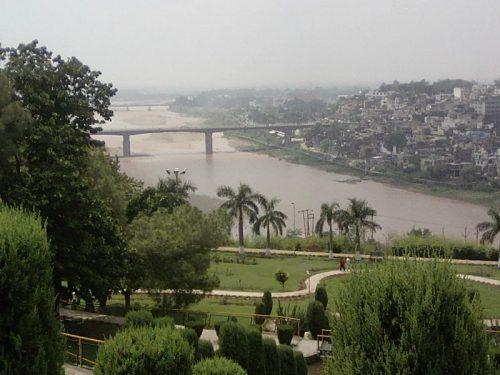 Jammu1