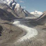Затерянный мир Занскара. Треккинг в Западном Тибете. С 27 июля 2019 г.