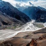 Тропой тибетских мистиков из долины Киннаур в долину Пин. Западный Тибет. С 20 июля 2016 года